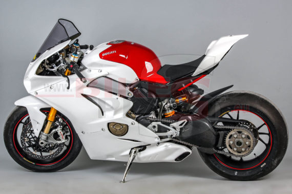 DUCATI-V4-2018-FAIRINGS-BODYWORK-KIT-RACING-9