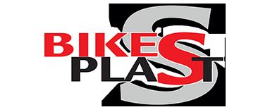 Bikesplast.com