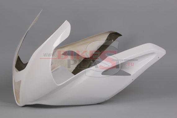 APRILIA-RSV-1000-Mille-2004-2007-12