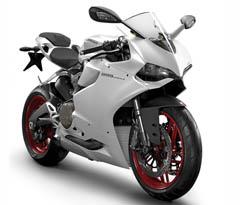 Ducati 899 2013 - 2015
