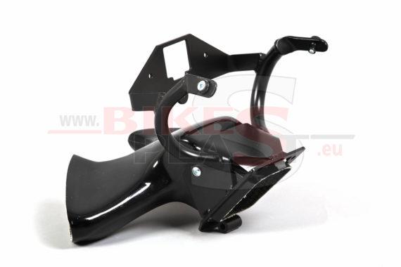 Ducatii-1199-2012-Fairing-bracket