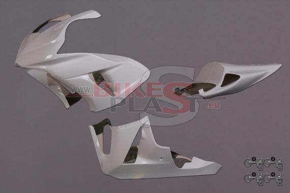 HONDA-CBR-1000-RR-2006-2007-Fairings-Bodywork