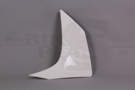 Yamaha R1 2007-2008 Racing Fairings