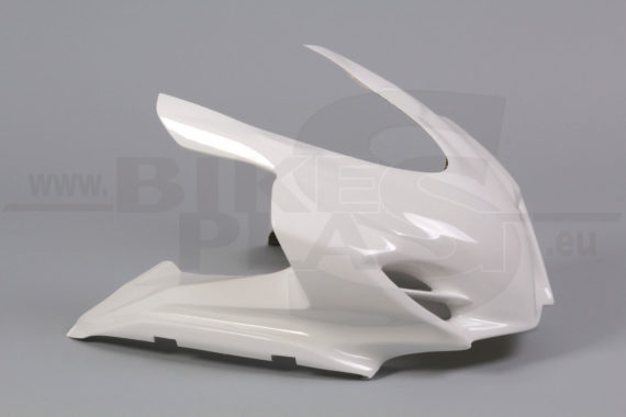 Suzuki GSXR 1000 2009-2016 - Racing Fairing & Bodywork set