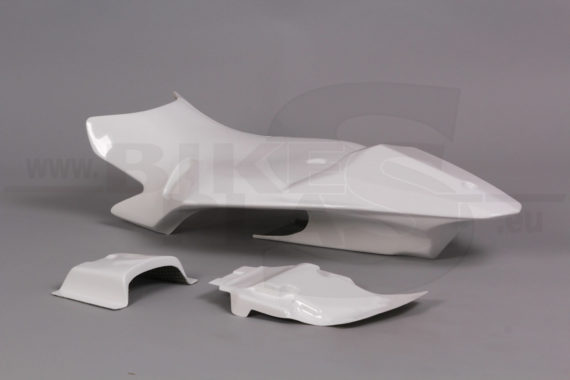 Yamaha R1- 2009-2011 Racing Fairings