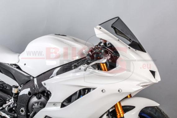 Yamaha-R6-2017-Fairing-bodywork-